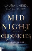 Midnight Chronicles - Nachtschwur