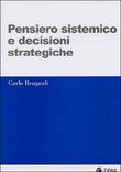 Pensiero sistemico e decisioni strategiche