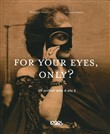 For your eyes, only? Storia degli occhiali dalla A alla Z