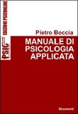 Manuale di psicologia applicata