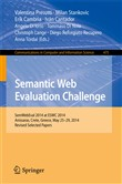 semantic web evaluation c...