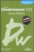Adobe Dreamweaver CS3. Guida pratica