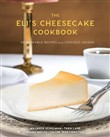 the eli's cheesecake cook...