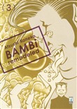 Bambi remodeled Vol. 3
