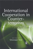 International Cooperation in Counter-terrorism