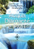 acqua diamante e pmt. una...
