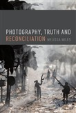 photography, truth and re...