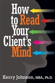how to read your client's...