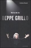Ve lo do io Beppe Grillo