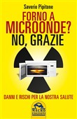 forno a microonde? no. gr...