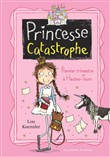 princesse catastrophe (to...