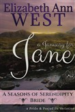 A January for Jane