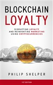 Blockchain Loyalty