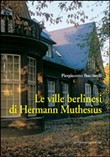 Le ville berlinesi di Hermann Muthesius