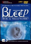 Bleep. 2 DVD + libretto