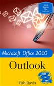 Work Smarter Tips for Microsoft Office Outlook 2010