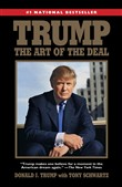 trump: the art of the dea...