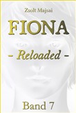 fiona - reloaded (band 7 ...