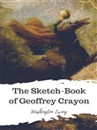 the sketch-book of geoffr...