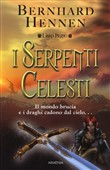 I Serpenti Celesti Vol. 1