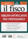 Le guide il fisco (2012) Vol. 5