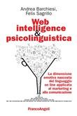 web intelligence & psicol...