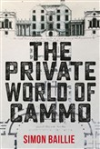 The Private World Of Cammo