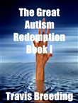 the great autism redempti...