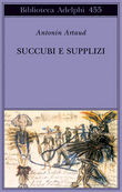 Succubi e supplizi