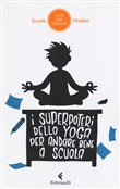 i superpoteri dello yoga ...