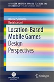 Location-Based Mobile Games