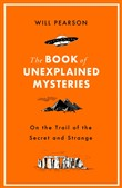 the book of unexplained m...