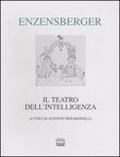 Il teatro dell'intelligenza