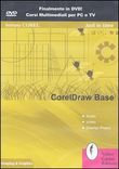 Corel Draw Base