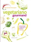 Il gourmet vegetariano