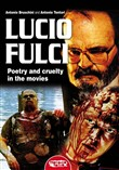 lucio fulci - poetry and ...