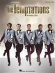 the temptations - greates...