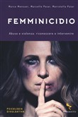 femminicidio