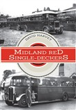 Midland Red Single-Deckers