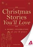 Christmas Stories You'll Love