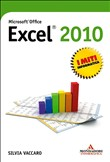 microsoft office excel 20...
