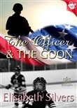 the officer and the goon