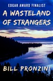 A Wasteland of Strangers