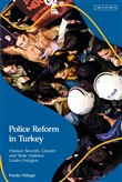 Police Reform in Turkey