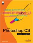 Photoshop CS Corso Avanzato