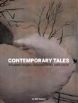 Contemporary tales. Elisabeth strigini. Selected works