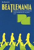 Beatlemania Vol. 2