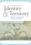 Identity and Territory