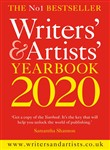 writers' & artists' yearb...