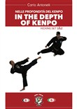 Nelle profondità del kenpo. In the depts of kenpo. Kicking set 1&2